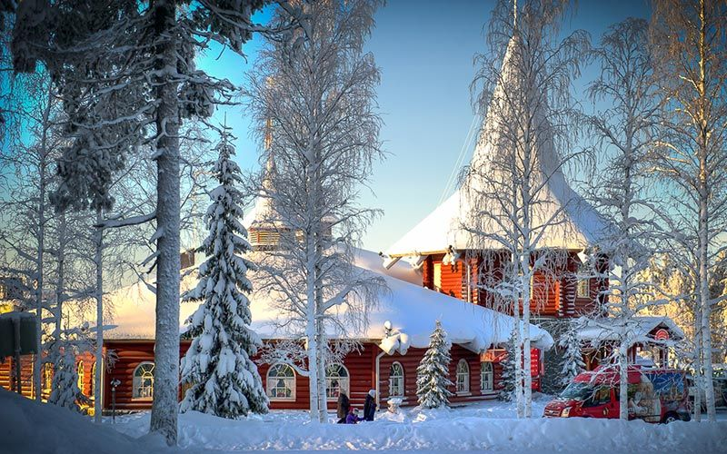 hotel-santa-claus-holiday-village-rovaniemi-laponia