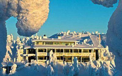 resort-esqui-ruka-peak-laponia