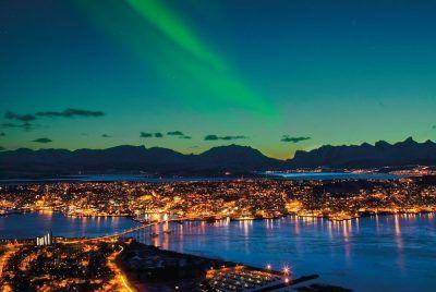 viaje-tromso-aurora-boreal