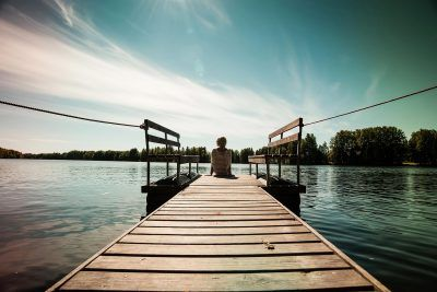 viajes-finlandia-verano