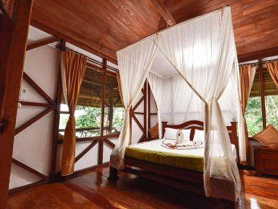 viajes-ecuador-amazonia