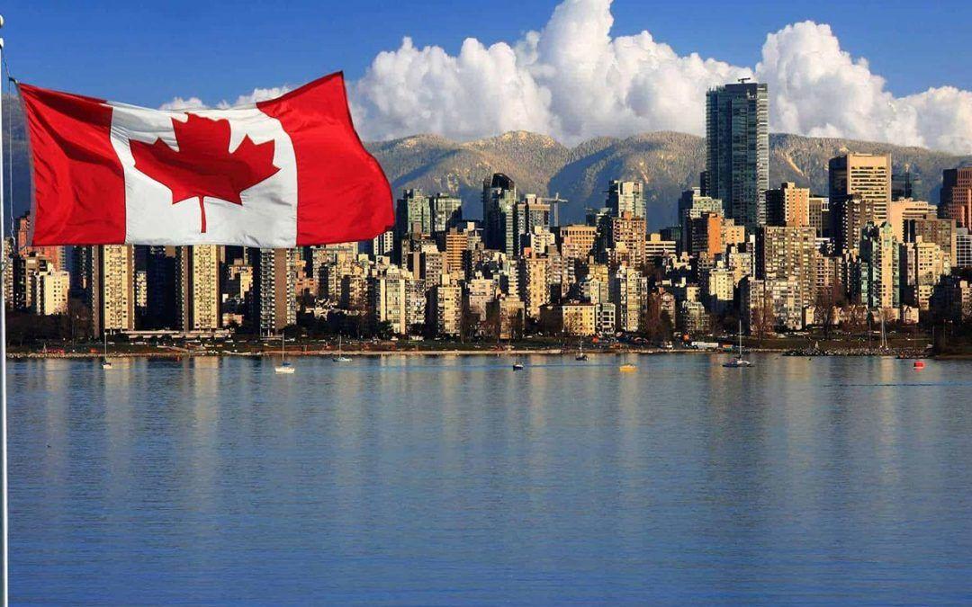 Qué ver en Canadá en 10 días