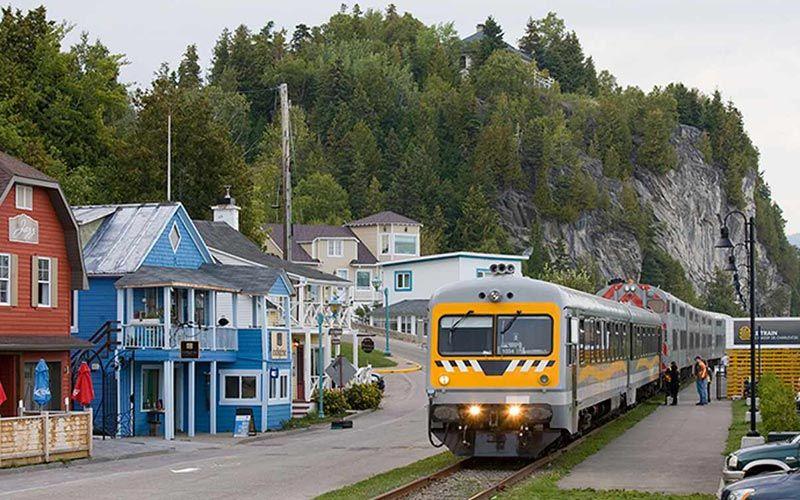 tren-ninos-charlevoix-canada-viaje