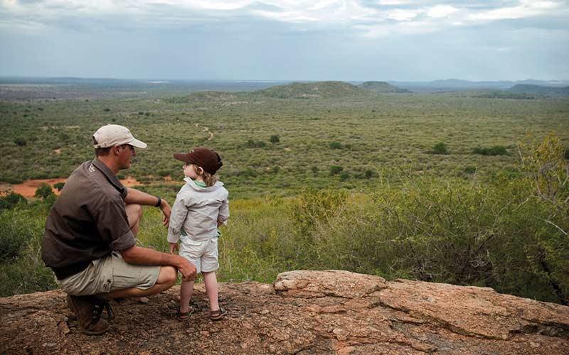 guia-ninos-safari-sudafrica-viaje
