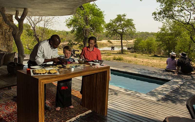 actividades-ninos-safari-viaje-sudafrica