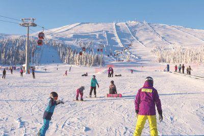 viajes-laponia-esqui