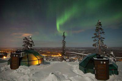viajes-a-laponia-ver-auroras-boreales