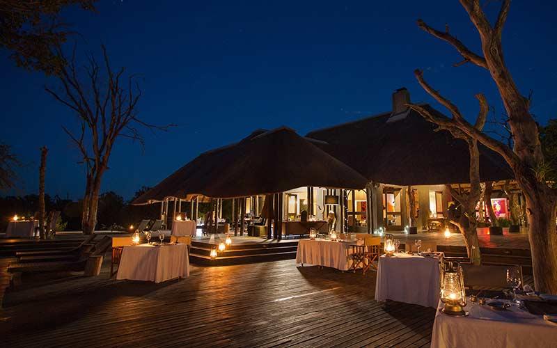 hotel-con-ninos-viaje-sudafrica