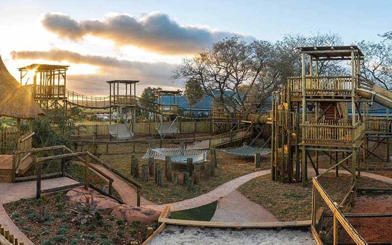 hotel-safari-con-ninos-africa