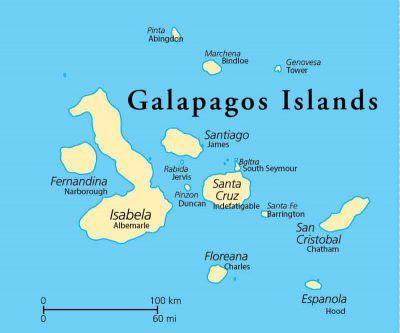 viaje-galapagos-islas-ecuador
