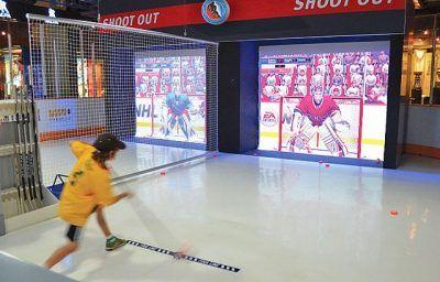 toronto-museo-hockey-hielo-ninos-viaje-canada