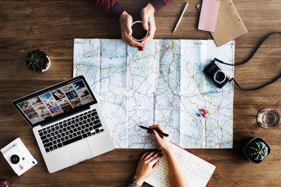 contact0-viajes-a-medida-custom-travel