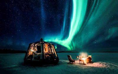 aurora-hut-glamping-inari-laponia