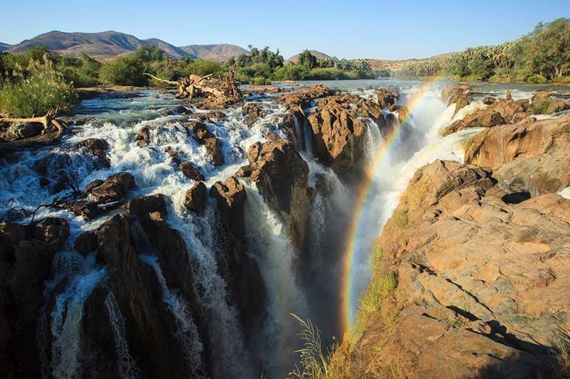cataratas-epupa-viaje-namibia