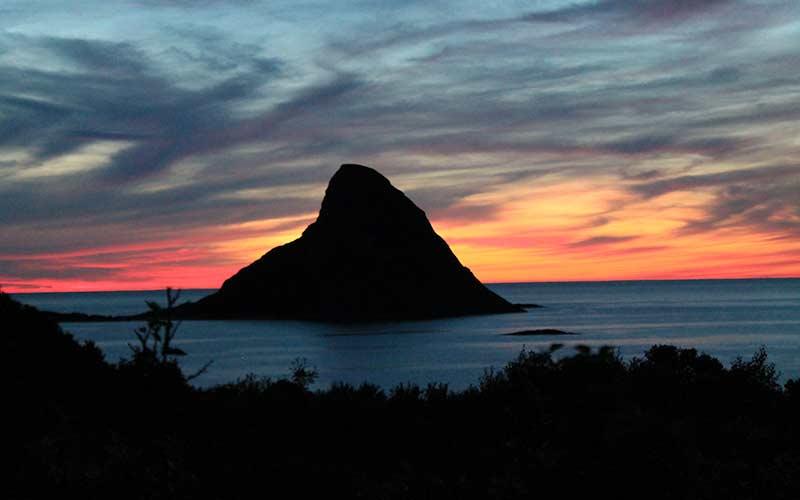 isla-frailecillos-vesteralen