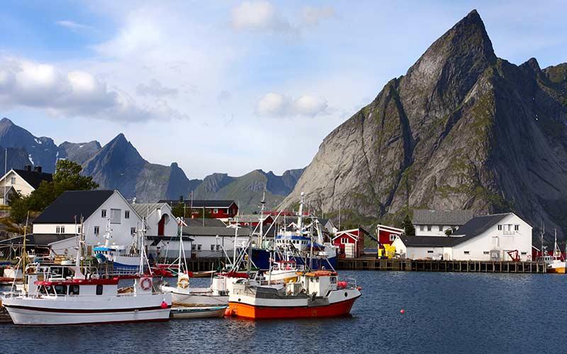 lofoten-pueblos-pescadores-bacalao-noruega