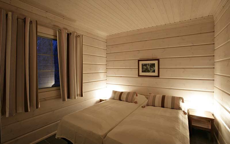 cabana-bosque-habitacion-ounasvaara-hasta-8-personas-sauna