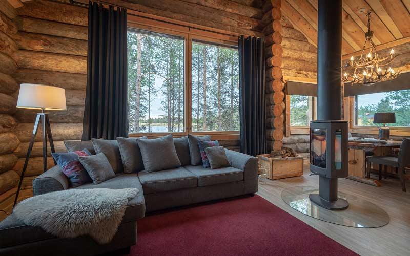 cabana-deluxe-4-personas-inari-lago-laponia