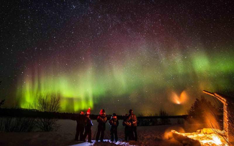 en-busca-de-auroras-boreales-inari