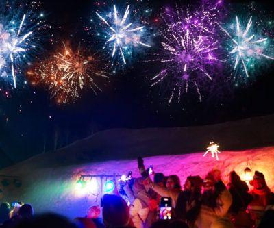 fiesta_fin_de_ano_rovaniemi