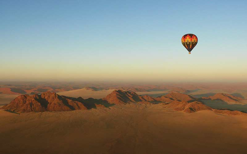 globo-aire-dunas-sossusvlei-namibia