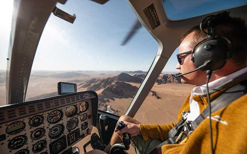 helicoptero-dunas-namib-naukluft-sossusvlei