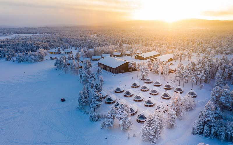 inari-wilderness-hotel-auroras-boreales-laponia