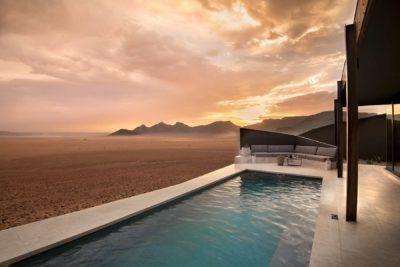 lodges-de-lujo-viaje-namibia