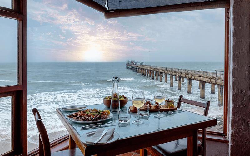 mejores-restaurantes-namibia