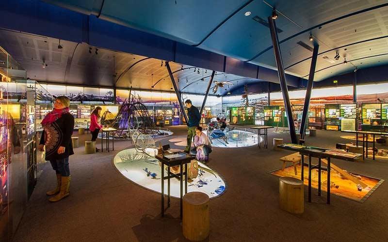 museo-sami-inari