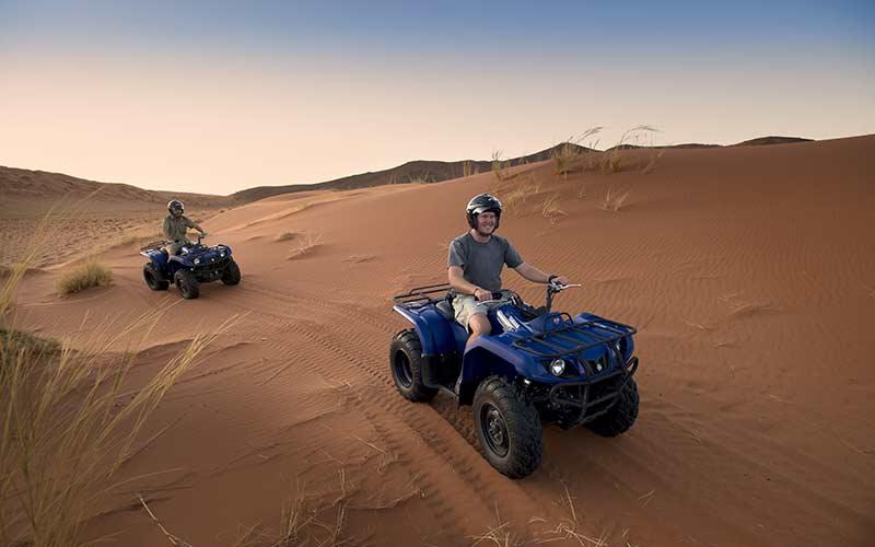 quad-dunas-dune-namibia-sossusvlei