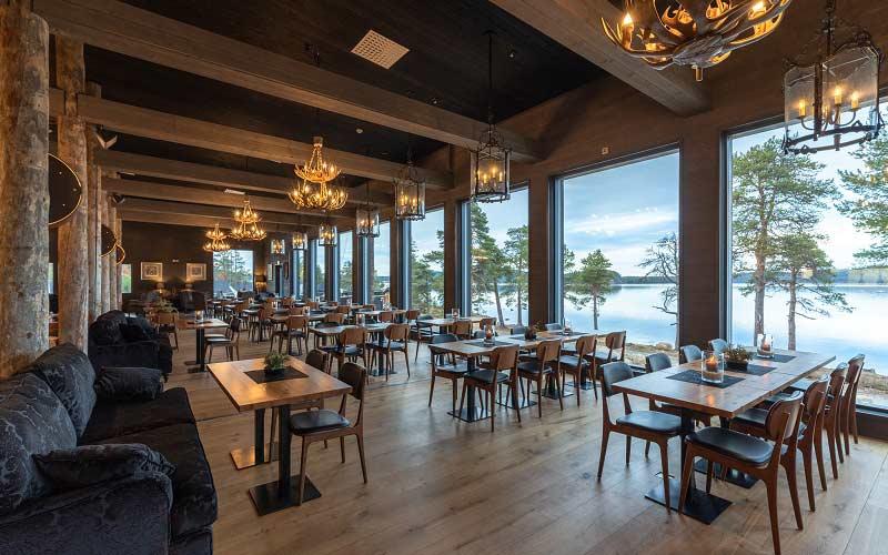 restaurante-hotel-inari-laponia