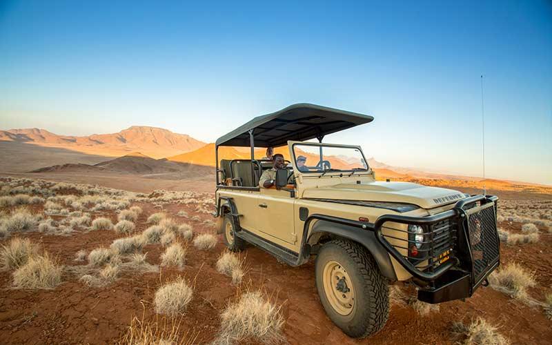 safari-4x4-sossusvlei-namibia