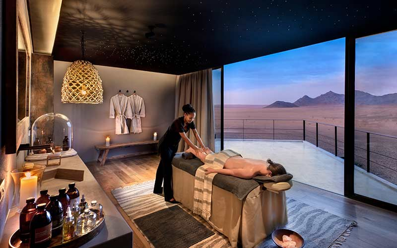 spa-relax-lodges-namibia