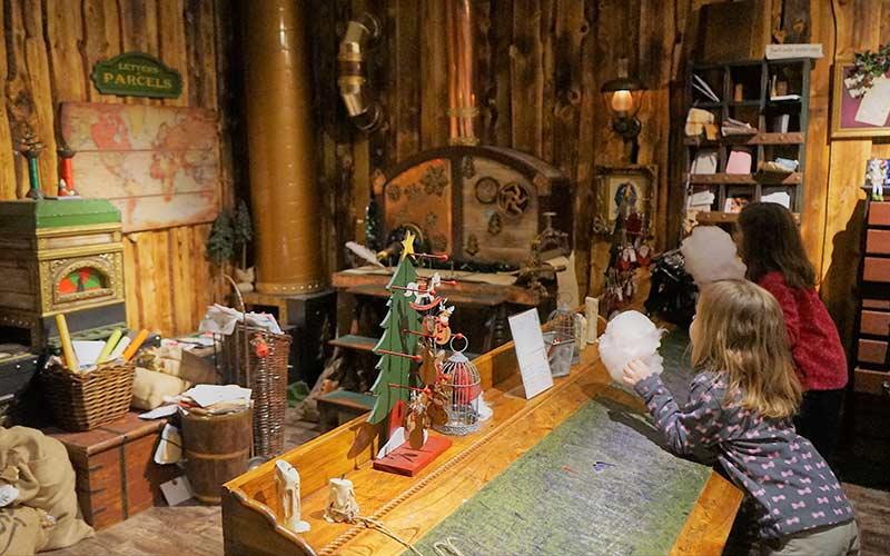 visitar-santapark-navidad-laponia