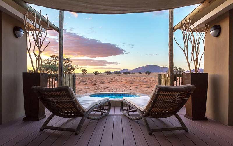 vista-lodge-de-lujo-sossusvlei-namibia