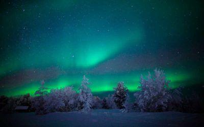 ver-auroras-boreales-fotografo-rovaniemi-laponia