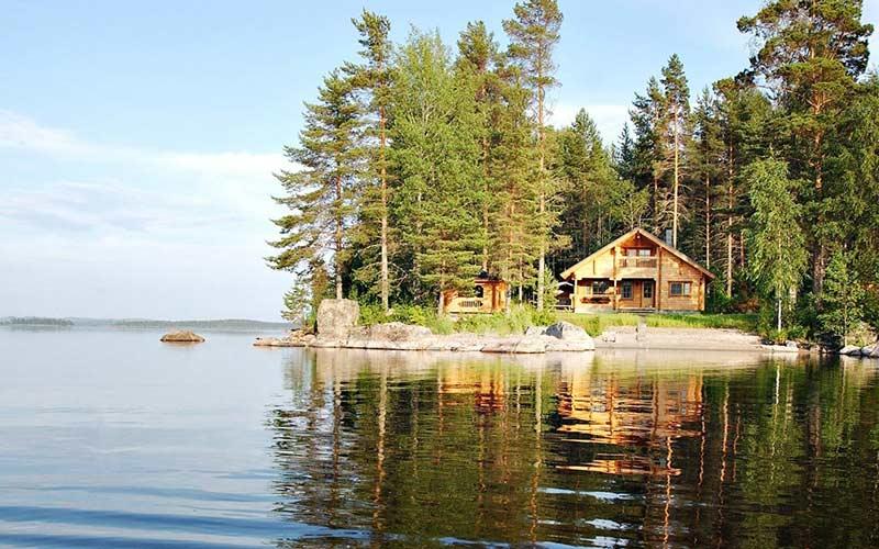 cabana-lagos-finlandia-verano