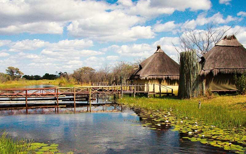 campamiento-rio-kwando-caprivi-namibia