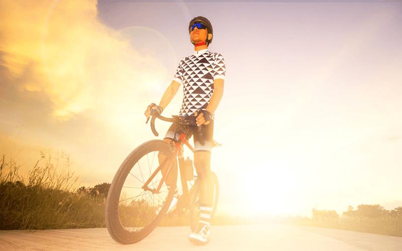 ciclismo-verano-finlandia