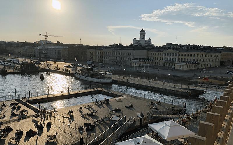 helsinki-puerto-verano-pools