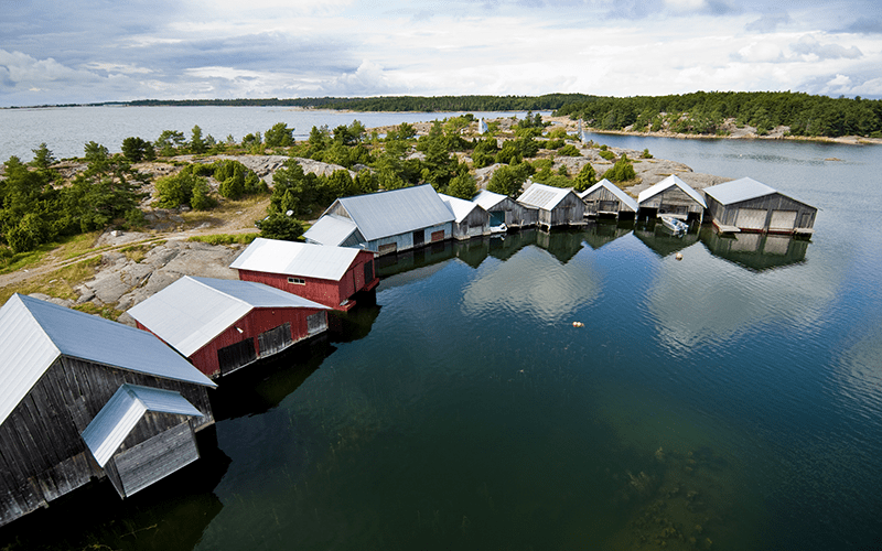las-de-aland-finlandia-verano