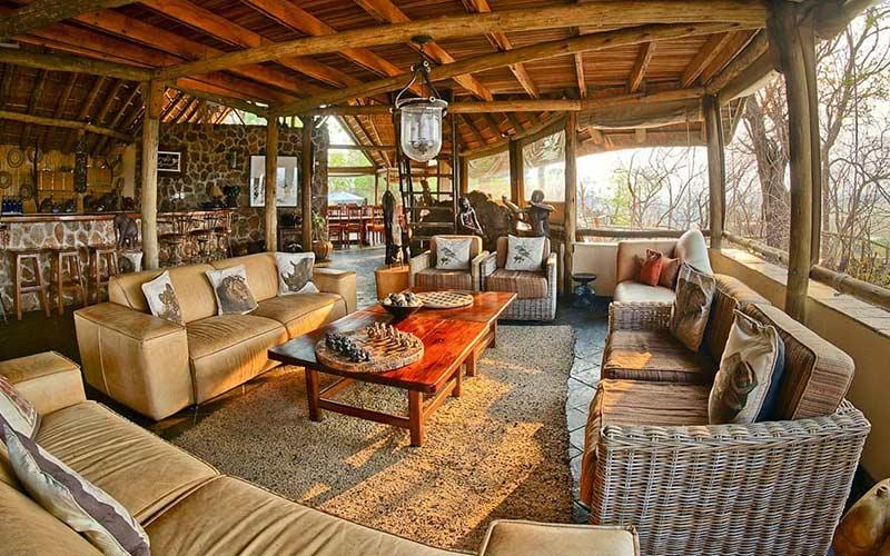 lodge-de-lujo-chobe-botsuana-viaje-caprivi