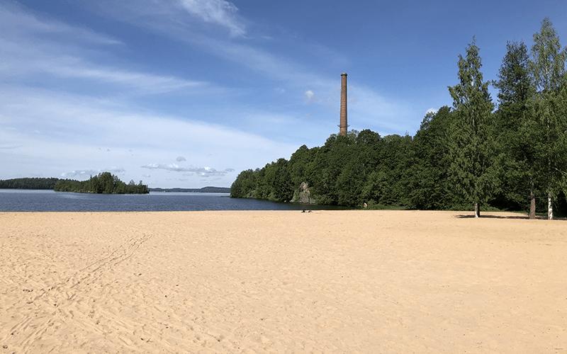 playas-de-finlandia-tampere
