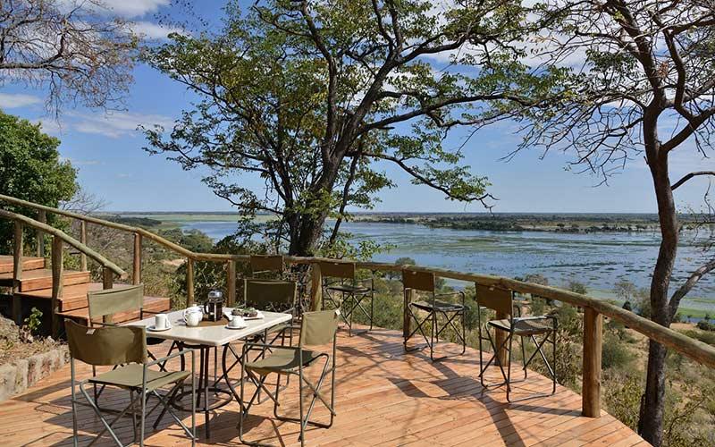terraza-vista-rio-kwando-botsuana-viaje-namibia