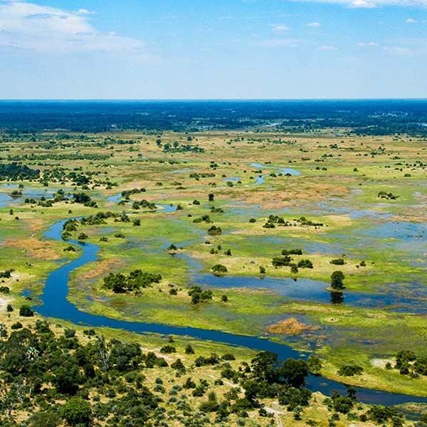 viaje-namibia-franja-de-caprivi-strip-norte-de-namibia