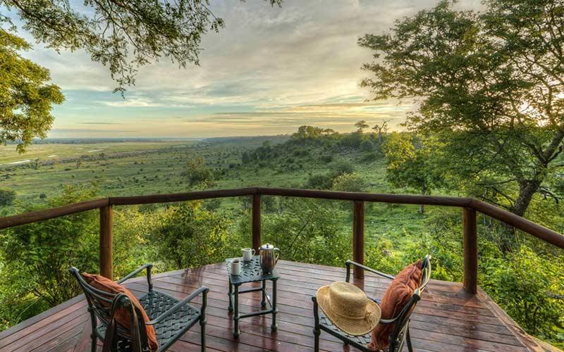 vistas-panoramicas-chobe-rio-terraza-cenas