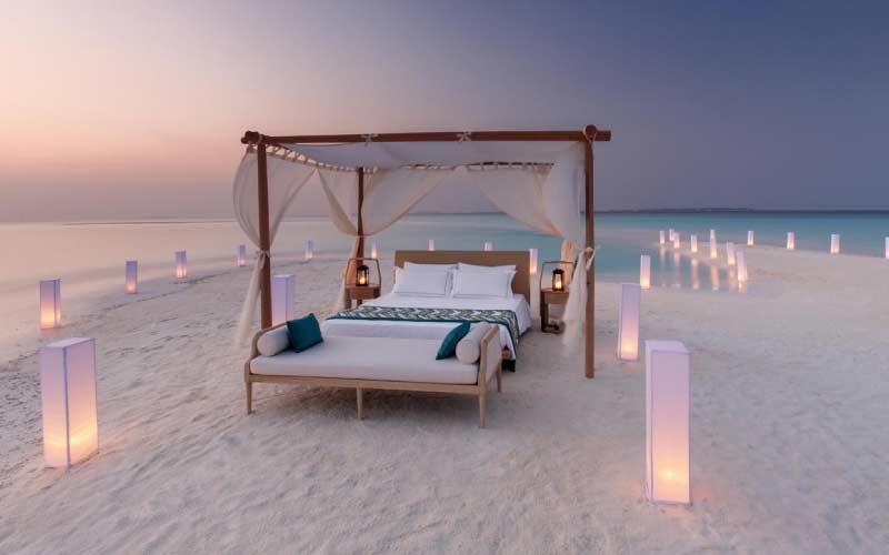 exclusivo-alojamiento-novios-islas-maldivas-romantico