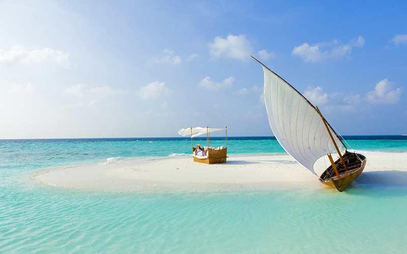 islas-virgenes-maldivas-mejores-playas
