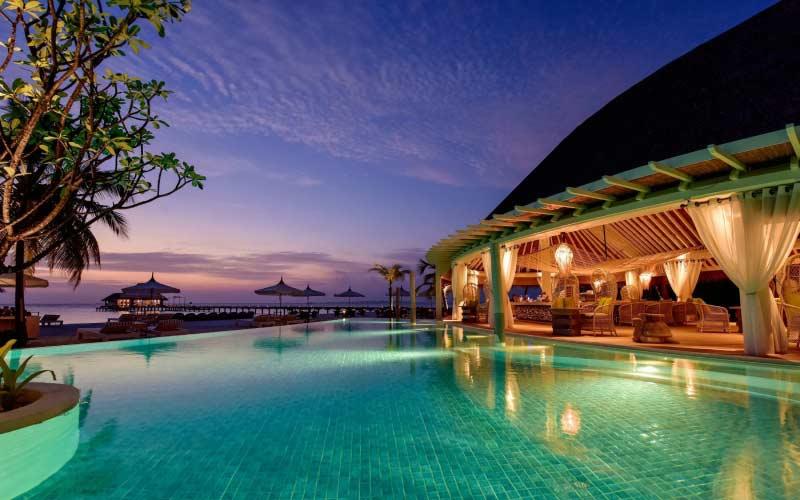 lugares-mas-romanticos-maldivas-viaje-de-novios